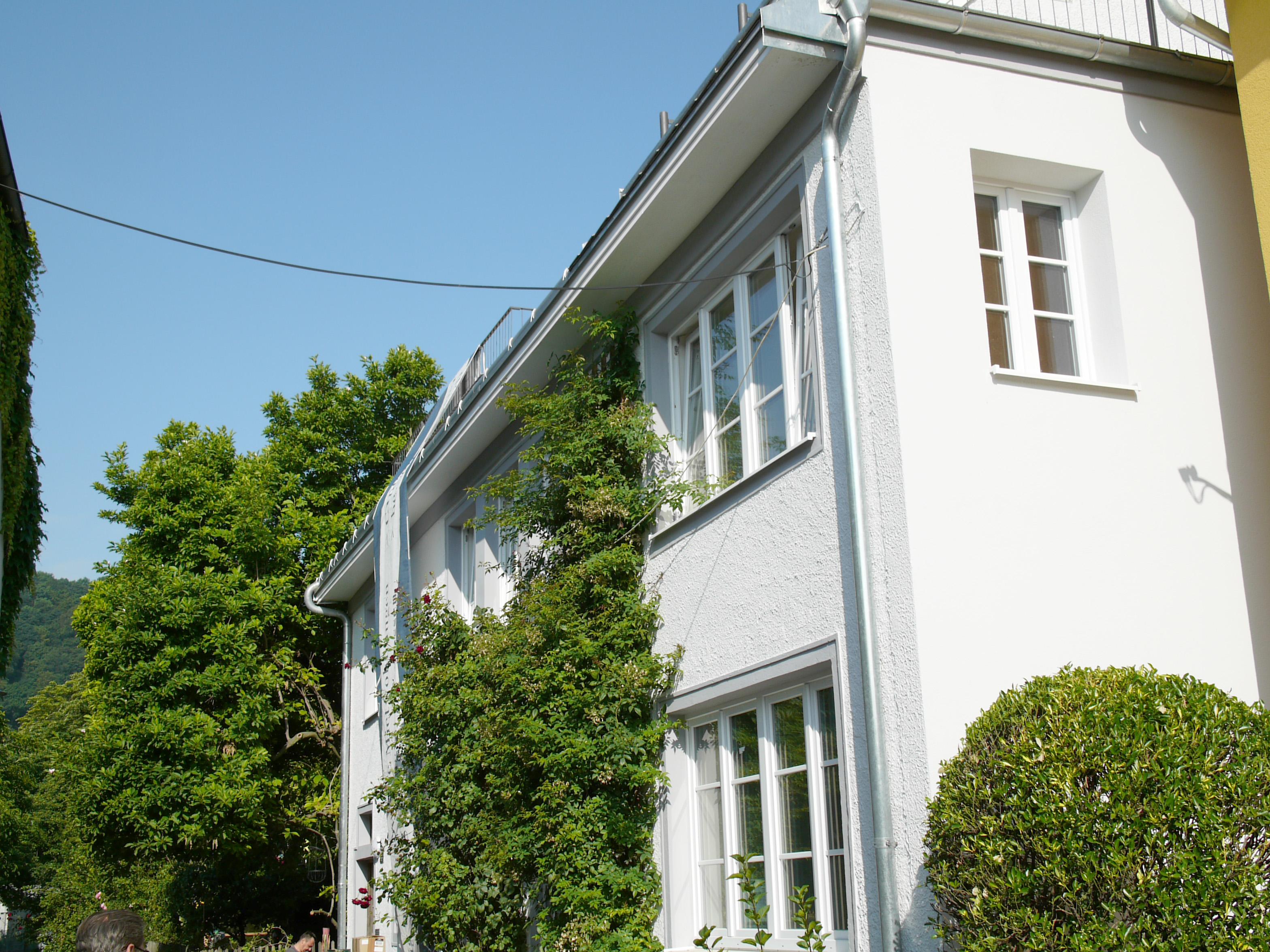 Ottensheimer_Straße_112,_Ansicht_Straßen