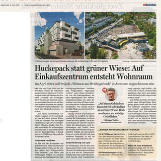 Zeitungsartikel OÖN04.05.2021.jpg