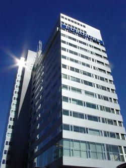 City Tower Linz 05