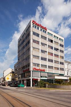 Hinsenkampplatz_04