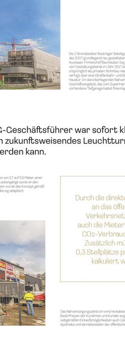 Projektzeitung Gleichenfeier_Seite_07.jpg