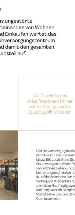 Projektzeitung Gleichenfeier_Seite_11.jpg