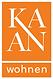 Kaan Logo web.png