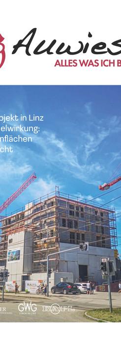 Projektzeitung Gleichenfeier_Seite_01.jpg