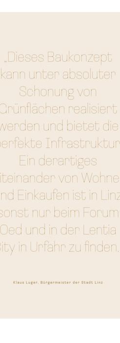 Projektzeitung Gleichenfeier_Seite_04.jpg