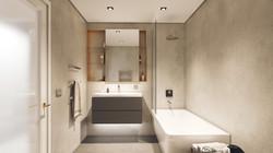 sonnensteinstrase_5thFloor_bathroom