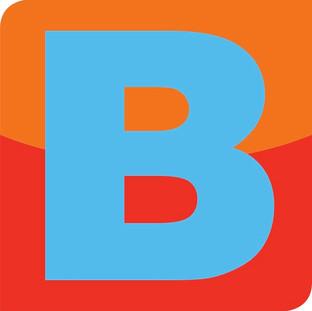 Brandzaffair.com