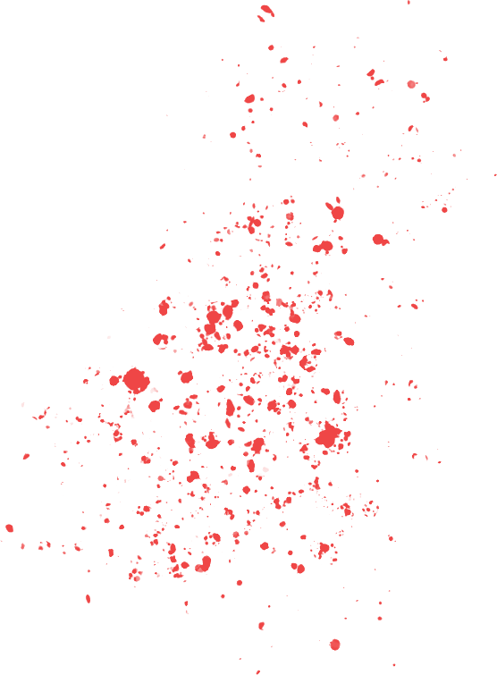 red-splashes.png