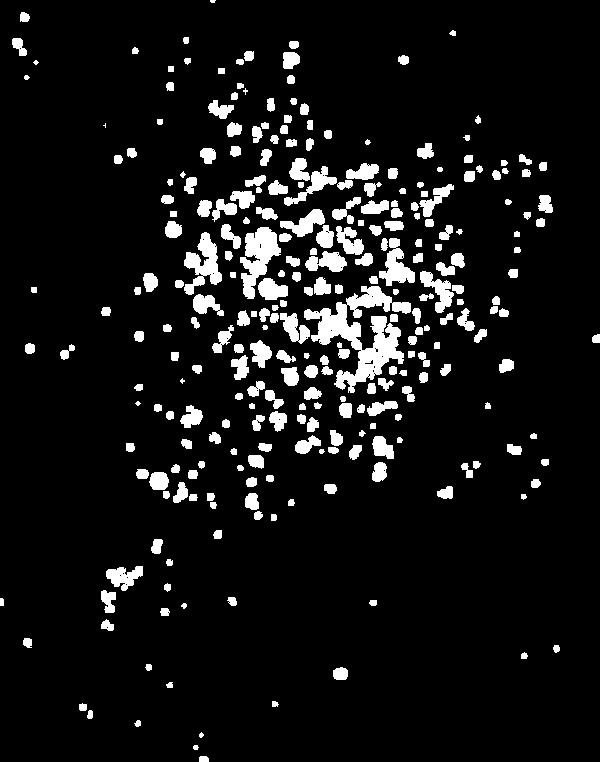 white-splashes.png
