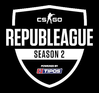 Season2-white-logo-shadow.png