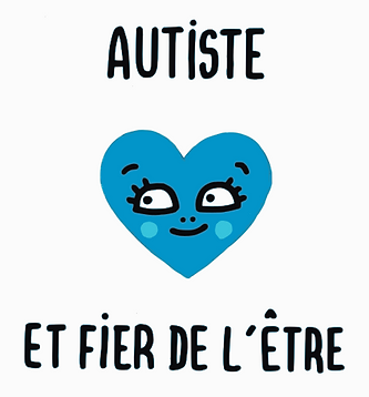 autiste et fier.png