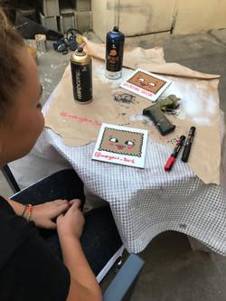 Atelier Murum