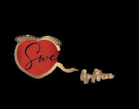 Logo 1 SweetBody.png