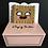 Thumbnail: Petit biscuit numéroté série «classique»