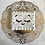 Thumbnail: Petit biscuitversion hiver