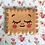 Thumbnail: Petit biscuit personnalisé