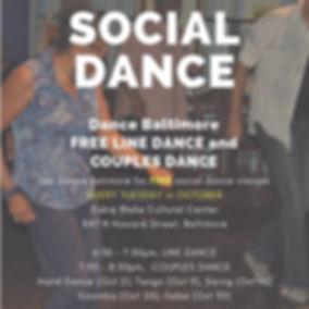 social dance (1).jpg