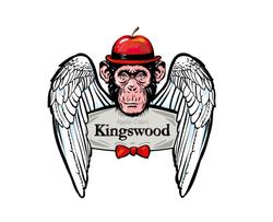 Kingswood monkey
