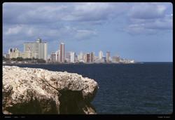 Havana / Cuba