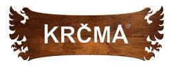 Krcma logotype
