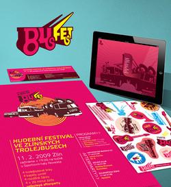 BUsFEsT festival corporate