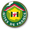 Maison des Champ Gîte de France