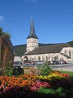 Le Val dAjol