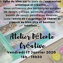 Atelier Détente Créative (1).jpg