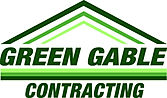GREEN GABLE CONTRACTING Logo.jpg