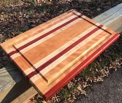 12x18 Cutting Board
