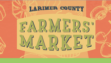 Miikana Joins Larimer County Farmers' Market