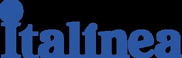 Logo_Italínea_Atual.png