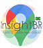logo-insightbr.png