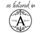 as-featured-in-authority-magazine-logo