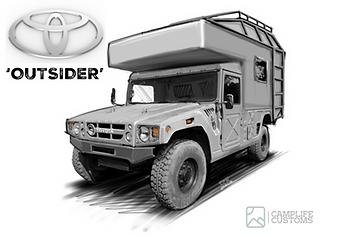 "White Toyota ""Outsider"" Mega Cruiser.PNG"