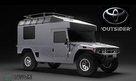 Toyota _Outsider_ Mega Cruiser 1.jpg