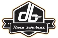 DB Race .jpg