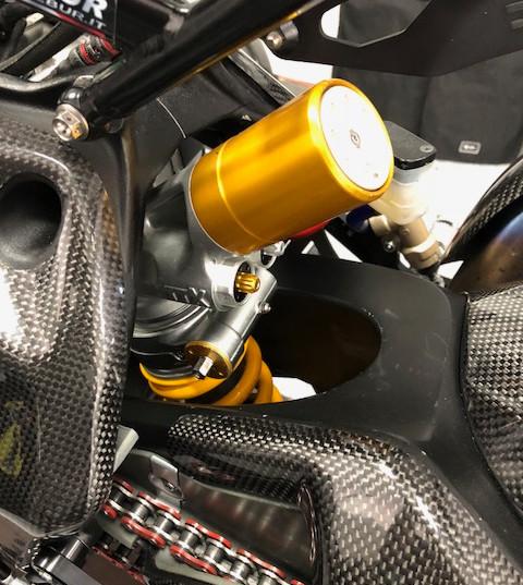 race bike 5.jpg