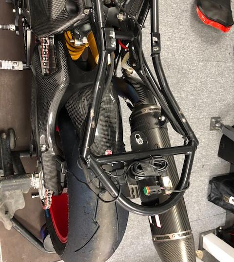 race bike 6.jpg