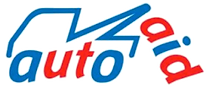 autoaid%20logo_edited.png