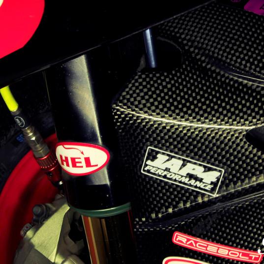 hel close up.jpg