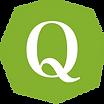 ekibana Q&A Q