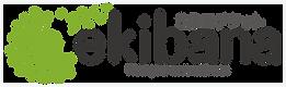 ekibana_logo.png