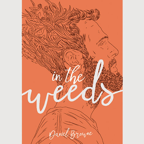 In the Weeds (ebook)