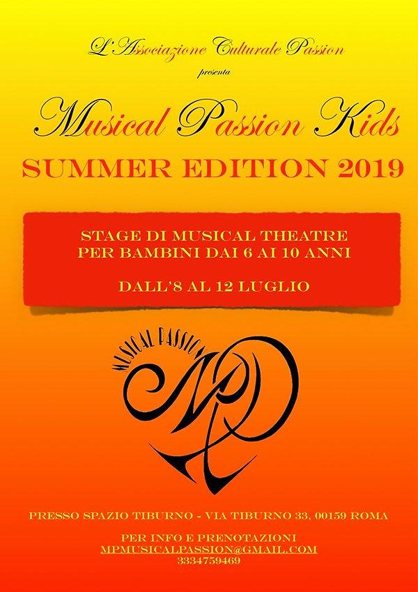musical passion kids.JPG