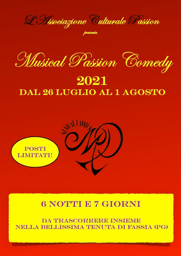 LOCANDINA MUSICAL PASSION COMEDY .jpg