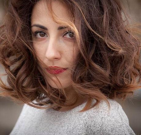 Elisabetta Ventura.jpg