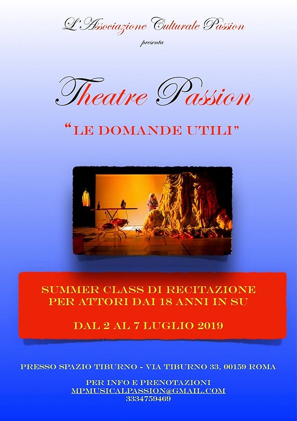 theatre passion.JPG
