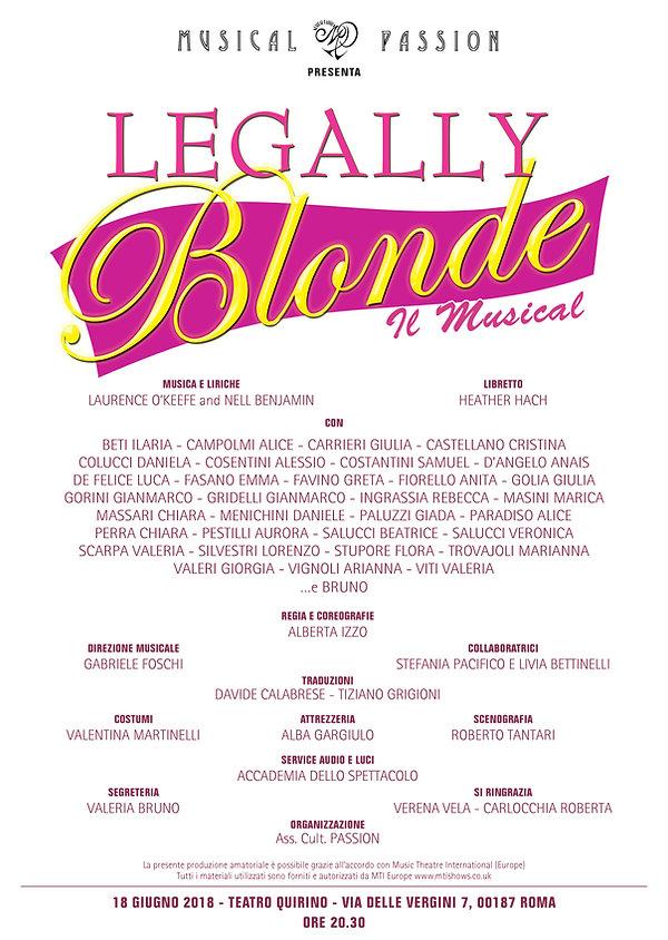 Legally-Blonde__Pagina_2.jpg