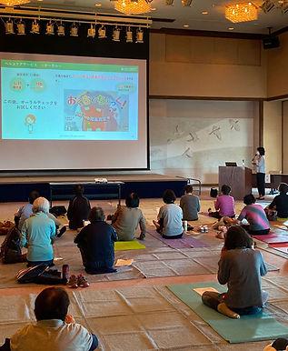 にかほ市フレイル予防「からだにエール教室」におけるオーラル教育啓発.jpg